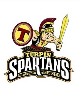 turpin logo.PNG