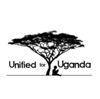 Unified for Uganda