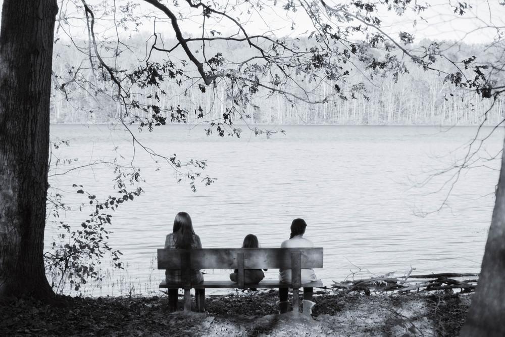 FamilyFinal-23.jpg