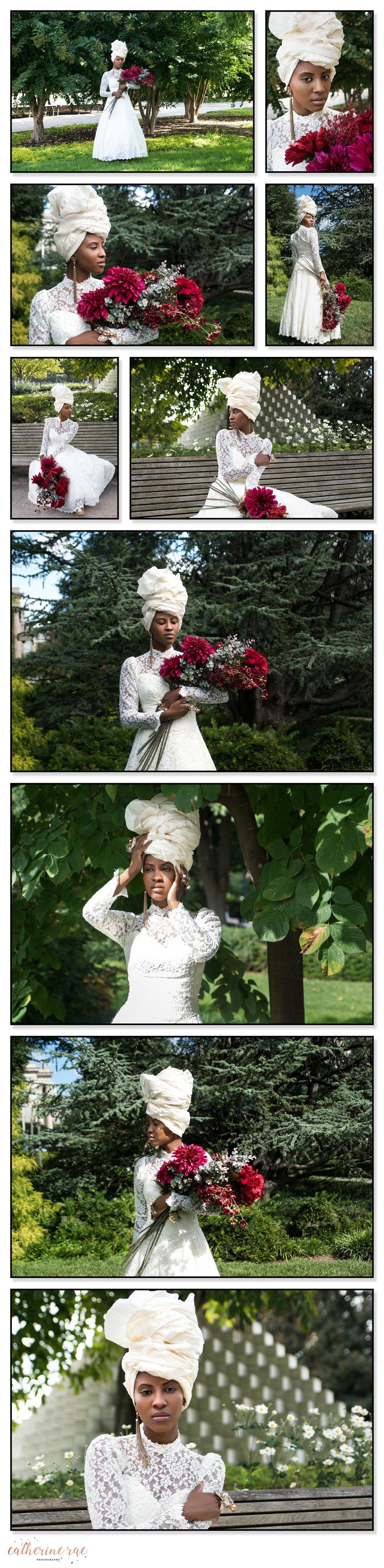 the_working_beauty-thrift-bridal-african-editorial.jpg