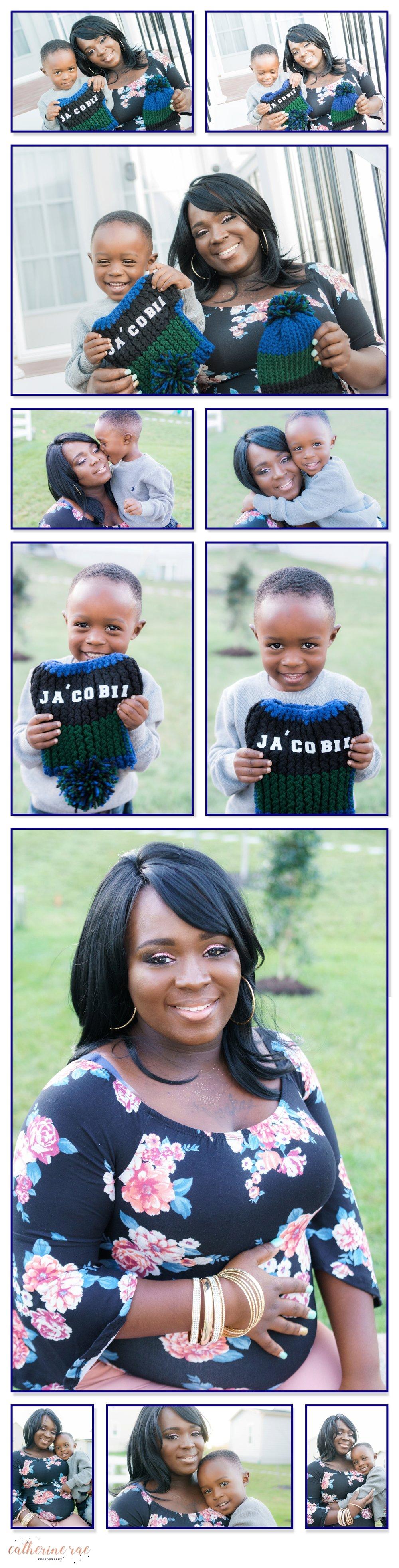Jamika_Maternity_Portraits 1.jpg