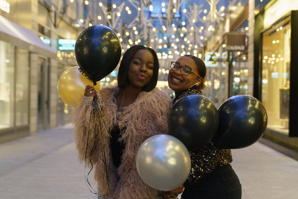 NYE_PHOTOSHOOT_SENIORS_MARYLAND-17.jpg