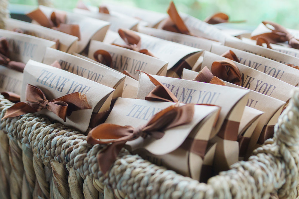 Wedding_Favors_Maryland_Photography8.jpg