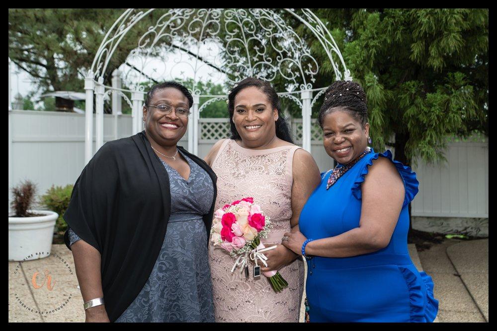Patricia_Harold_Wedding_20180282.jpg