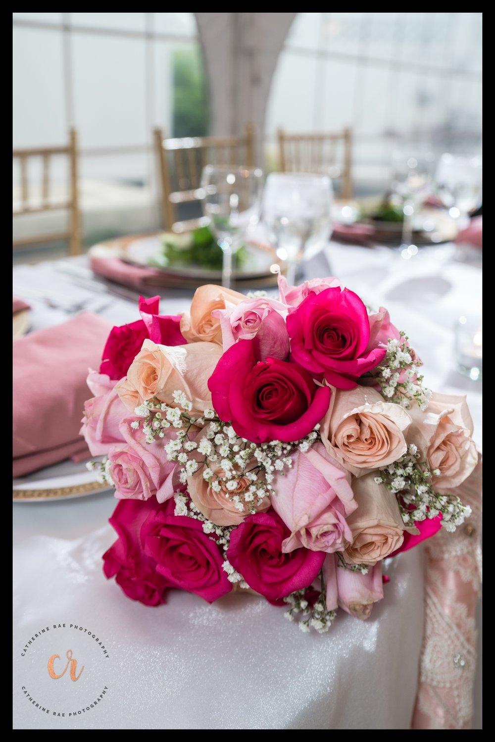 Patricia_Harold_Wedding_20180301.jpg