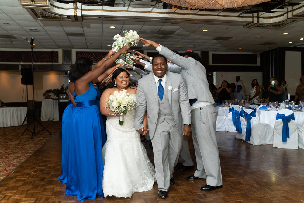 TisinoWeddingSession0001_CatherineRaePhotography.jpg