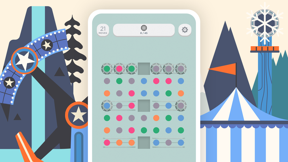 JaclynMcKay_TargetTiles_TwoDots_Context.png