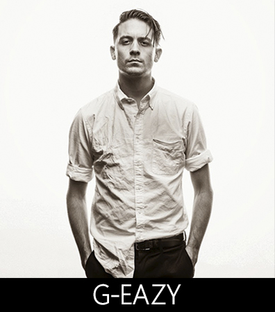 G-eazy .jpg