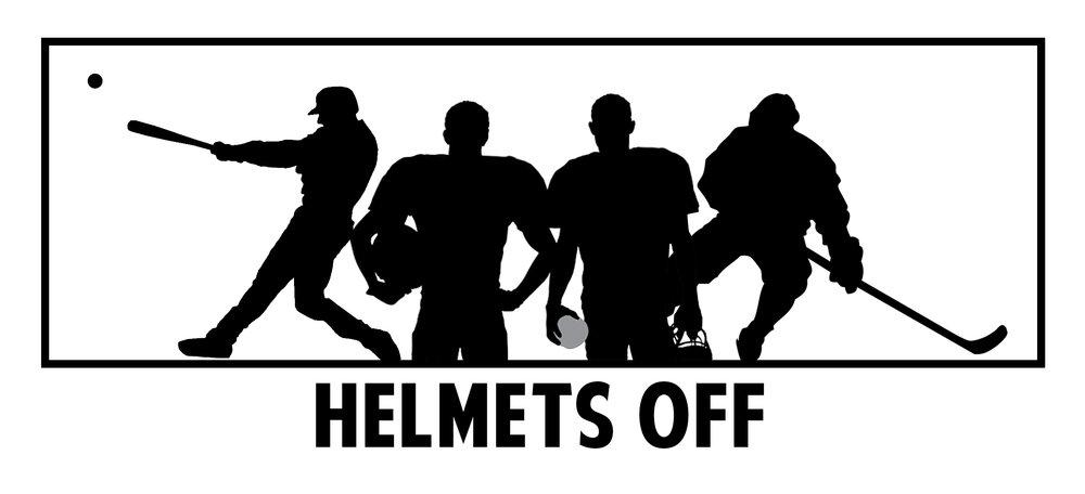Helmets off logo .jpg