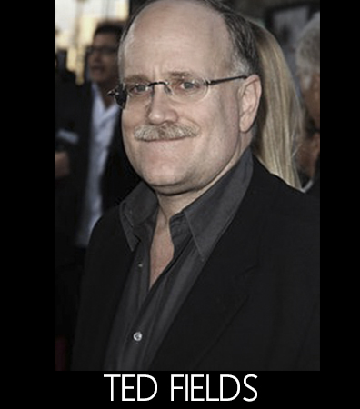 Ted Fields .jpg