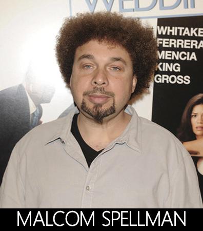 Malcom Spellman .jpg