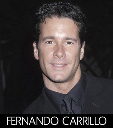 Fernando Carrillo .jpg