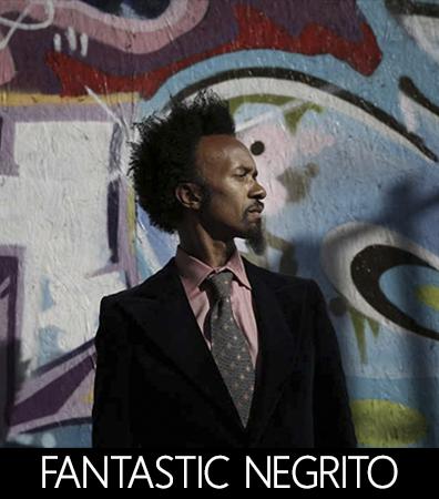 Fantastic Negrito .jpg