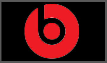 beats .jpg
