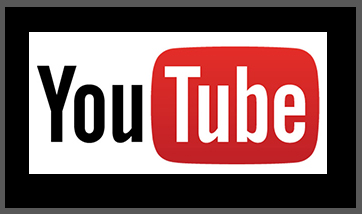 youtube .jpg