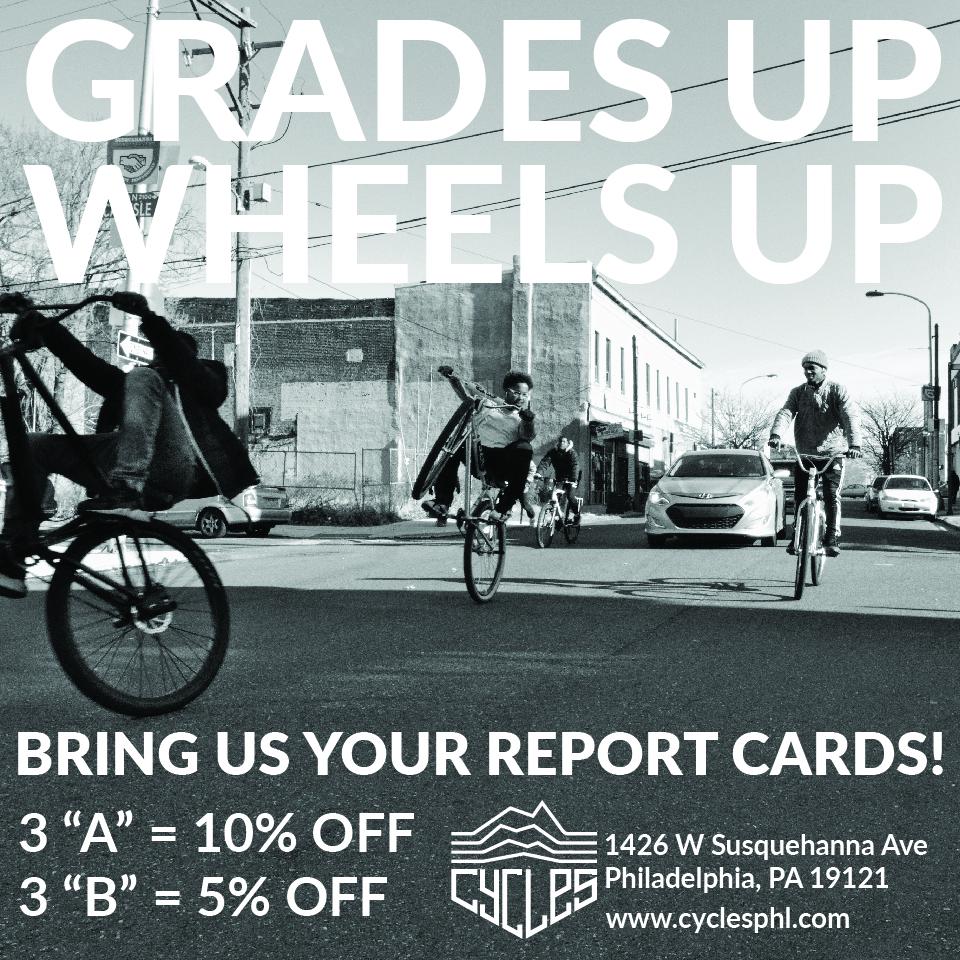 good grades promo-01.jpg