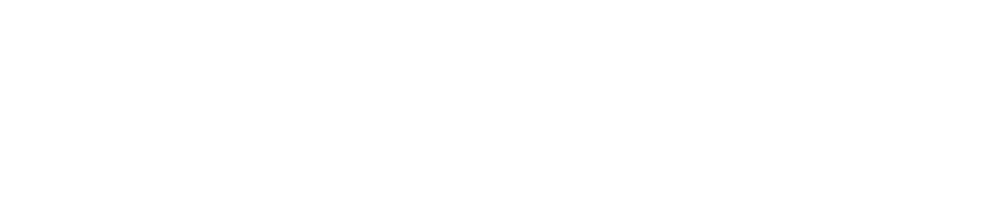 Breezer-Main-Banner.png