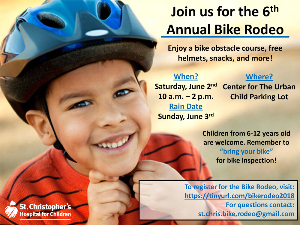 Bike Rodeo Flyer 2018 v3.jpg