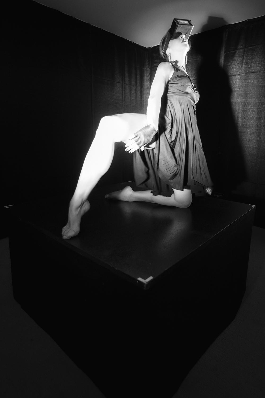 ARTELPHX4CONDERdance2_BrianKlein.jpg