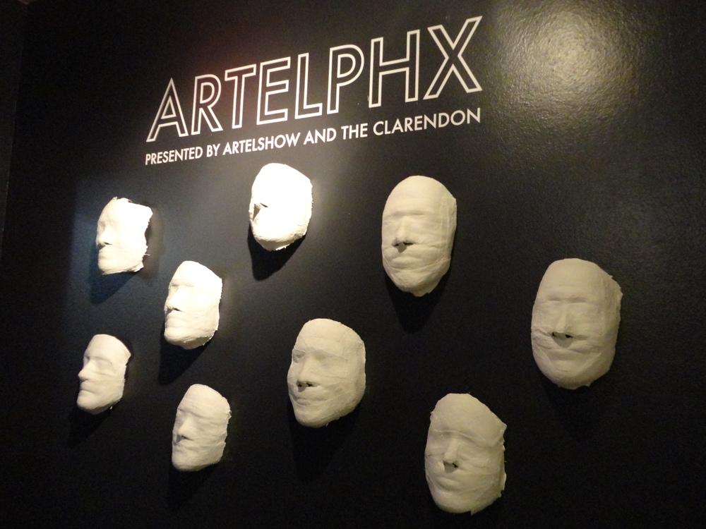 ARTELPHX4LaraPlecasTitle_ARTELSHOW.jpg