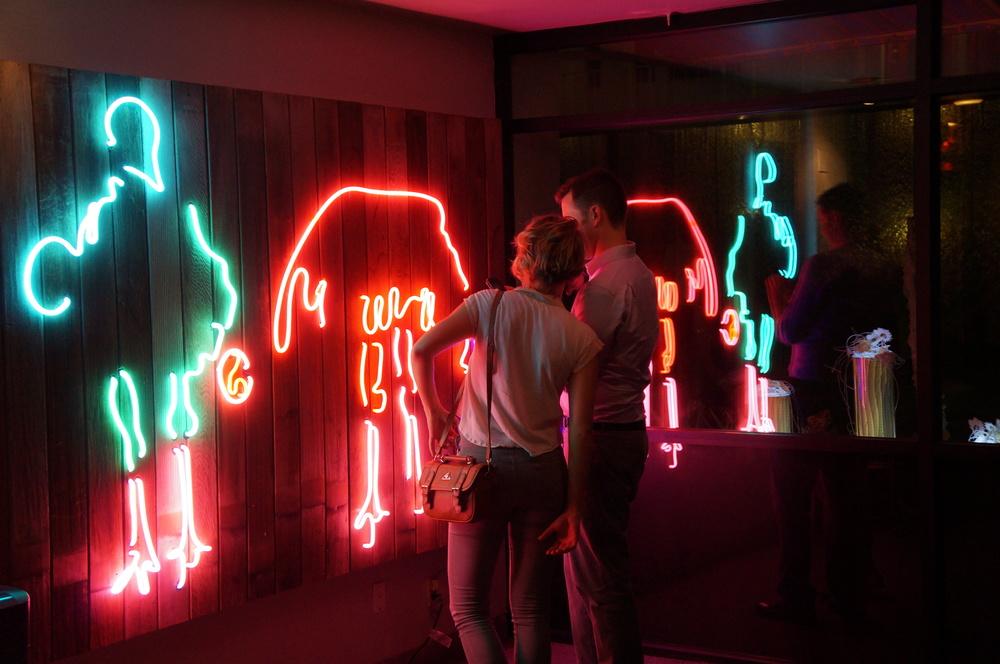 Neon_JosephMarkHanson_JMM.JPG