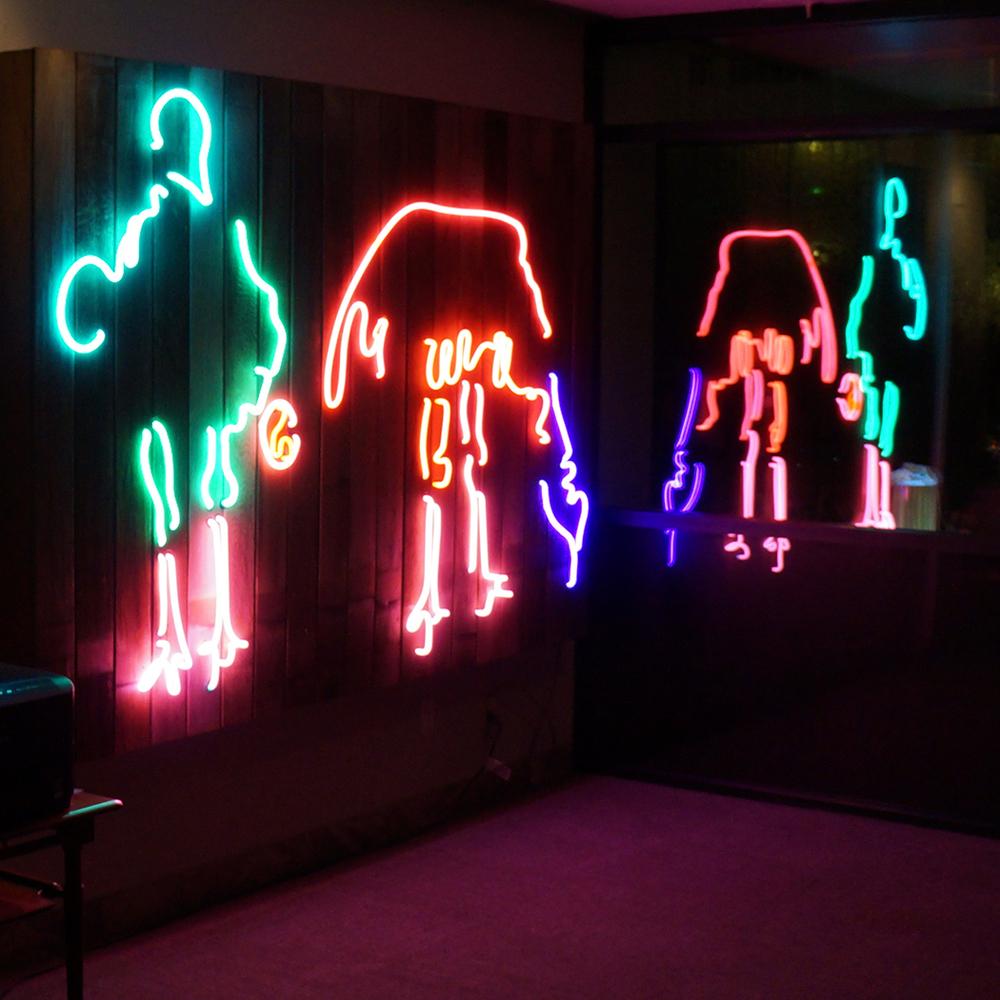 neonpress.jpg