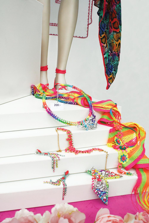 FridaLana_Squarespace_08.jpg