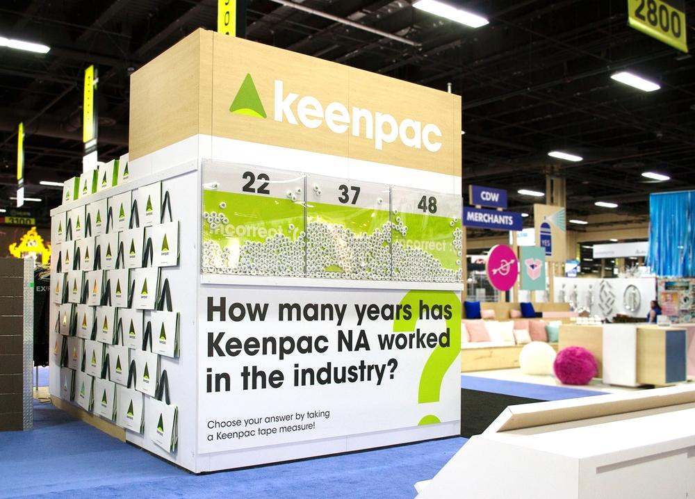 Keenpac_GS2016_Overall_3-v2.jpg