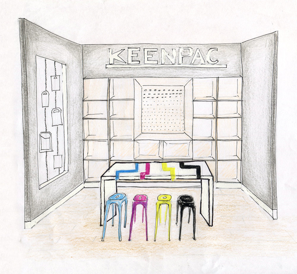 KEENPAC_GS15.jpg