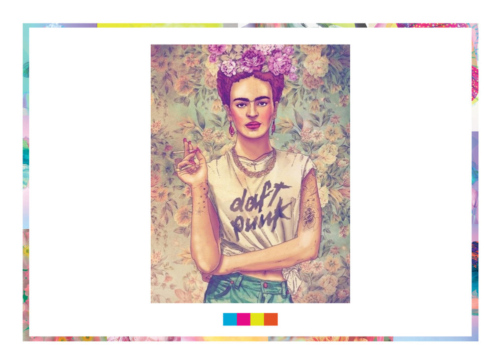 Frida versus Lana_9-6-2016.jpg