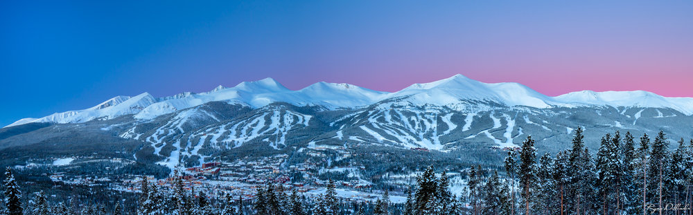 Breckenridge at Dawn.jpg