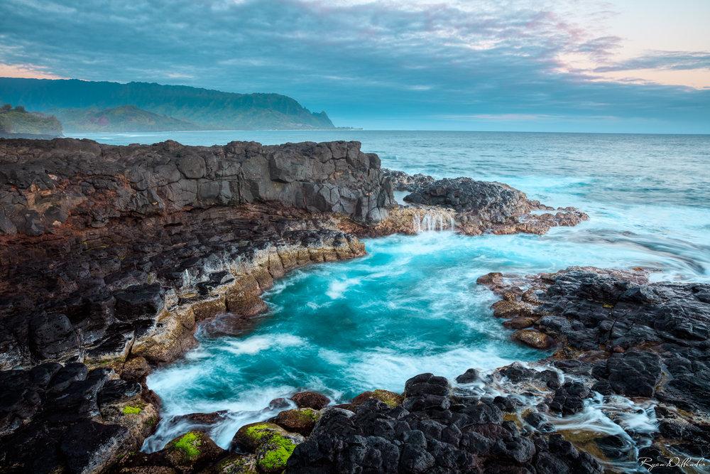 Garden Isle Daybreak.jpg