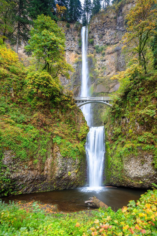Multnomah Falls.jpg