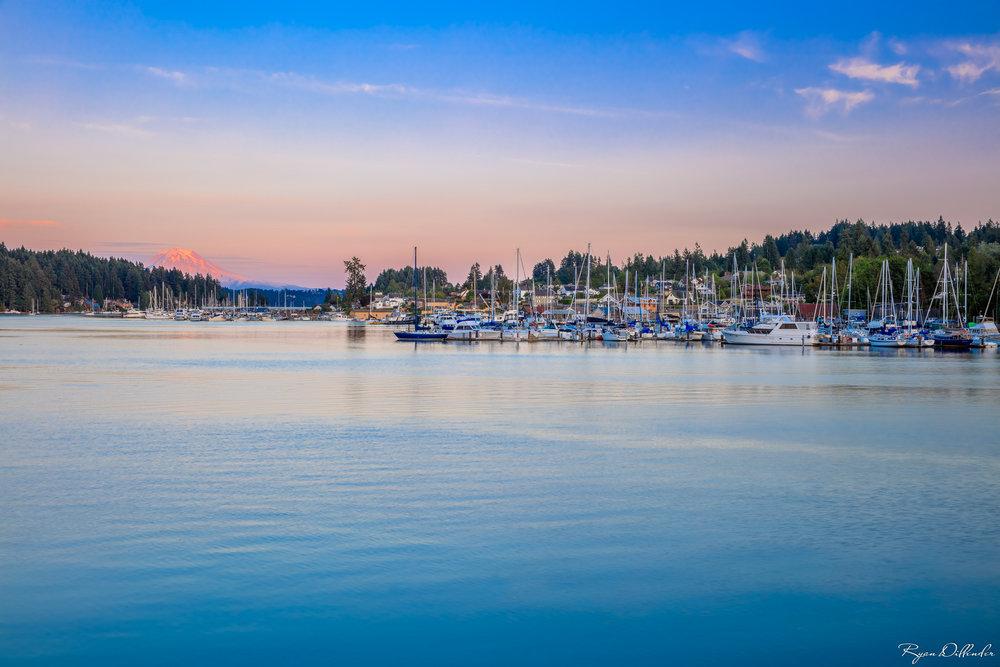Gig Harbor.jpg