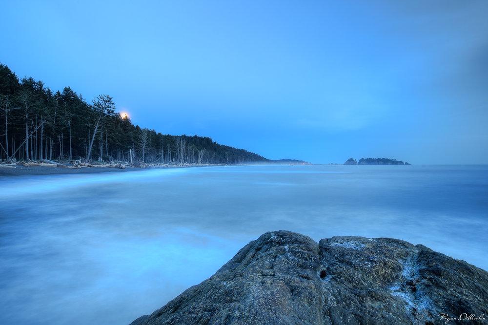 Mysterious Beach.jpg