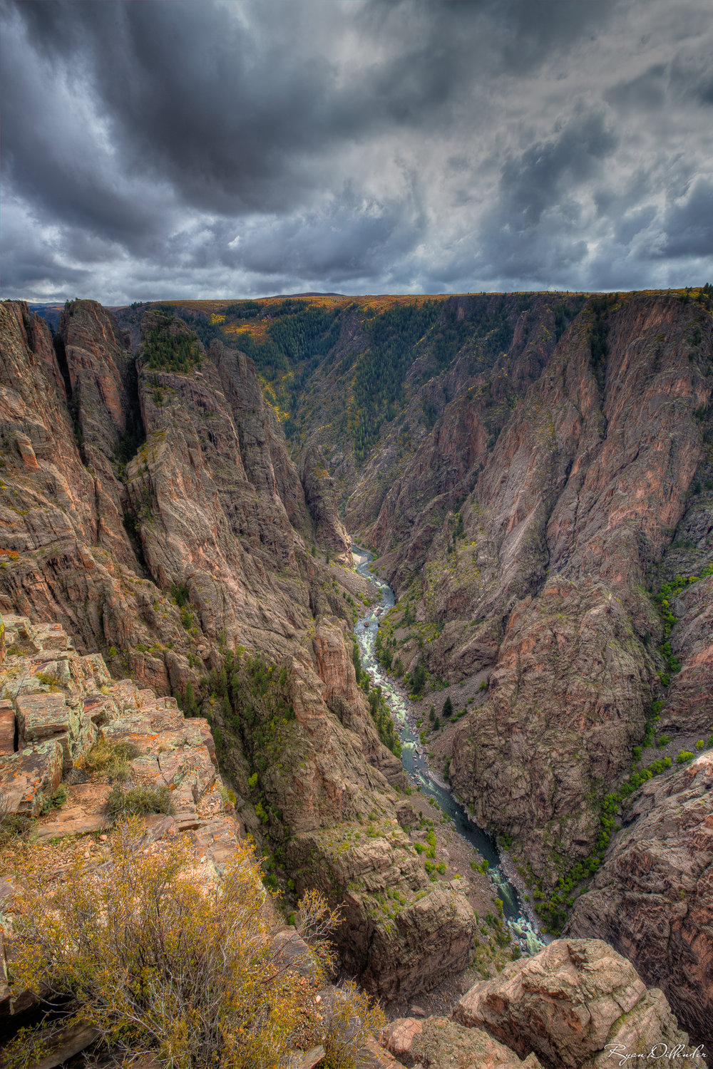 Black Canyon of the Gunnison.jpg
