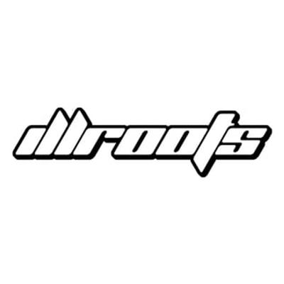 IllRoots