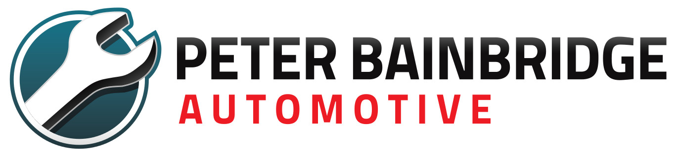 Peter Bainbridge Automotive