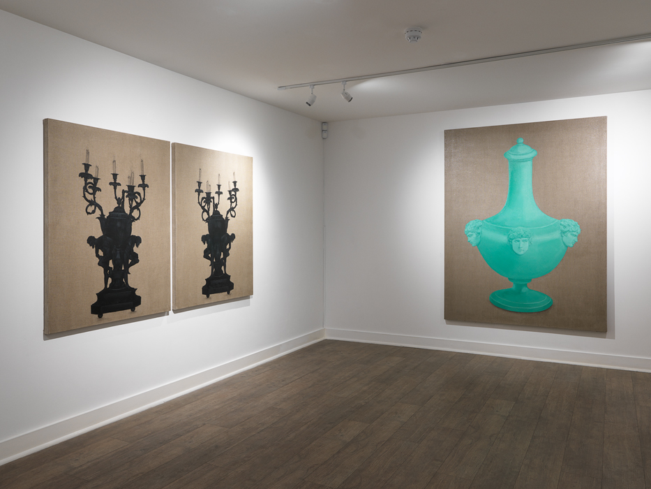 Mathew Tom, Welcome to Paradise Exhibition, 2012_web.jpg