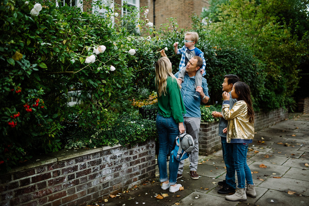 london-editorial-family-photography.jpg