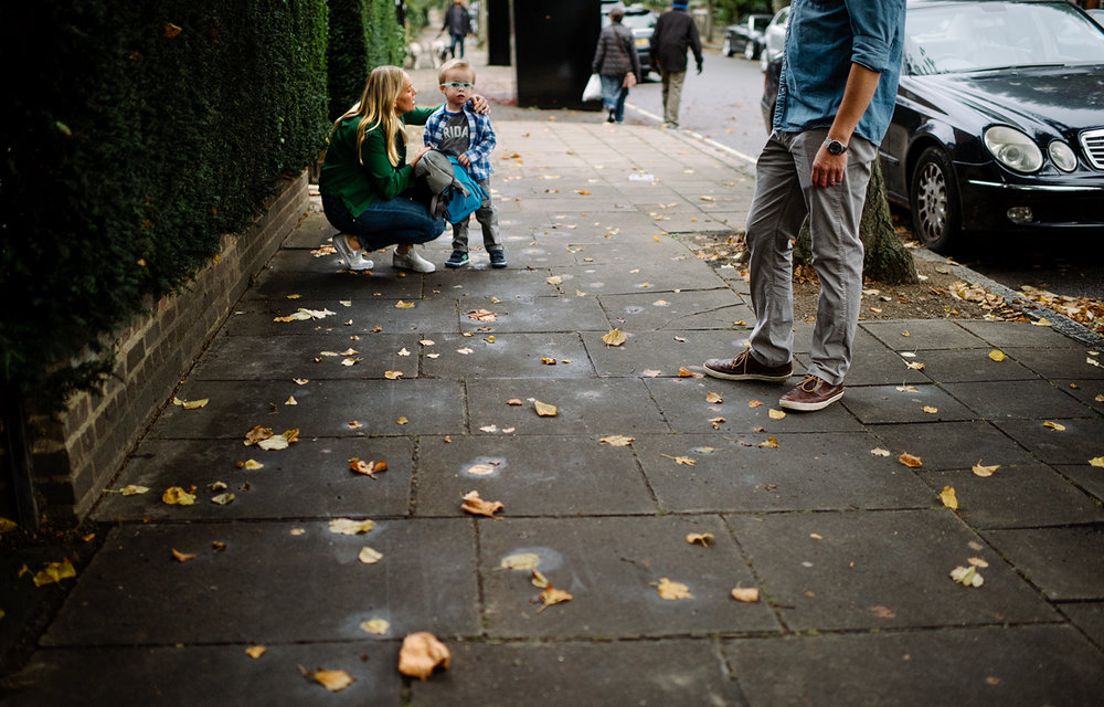 london-family-photography.jpg