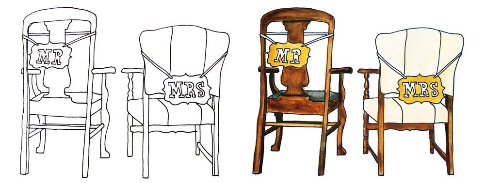 abn_mr-mrs-chairs-beginning.jpg