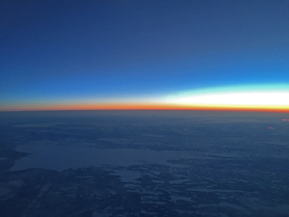 Sunrise-over-the-North-Pole.jpg