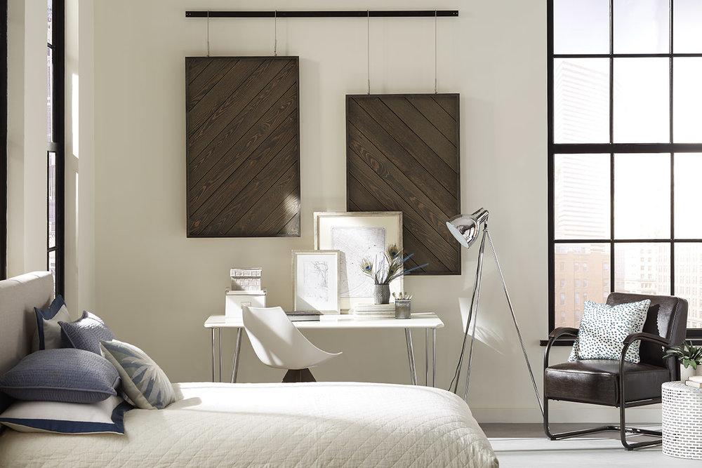 barndoor plank_hanging panels.jpg