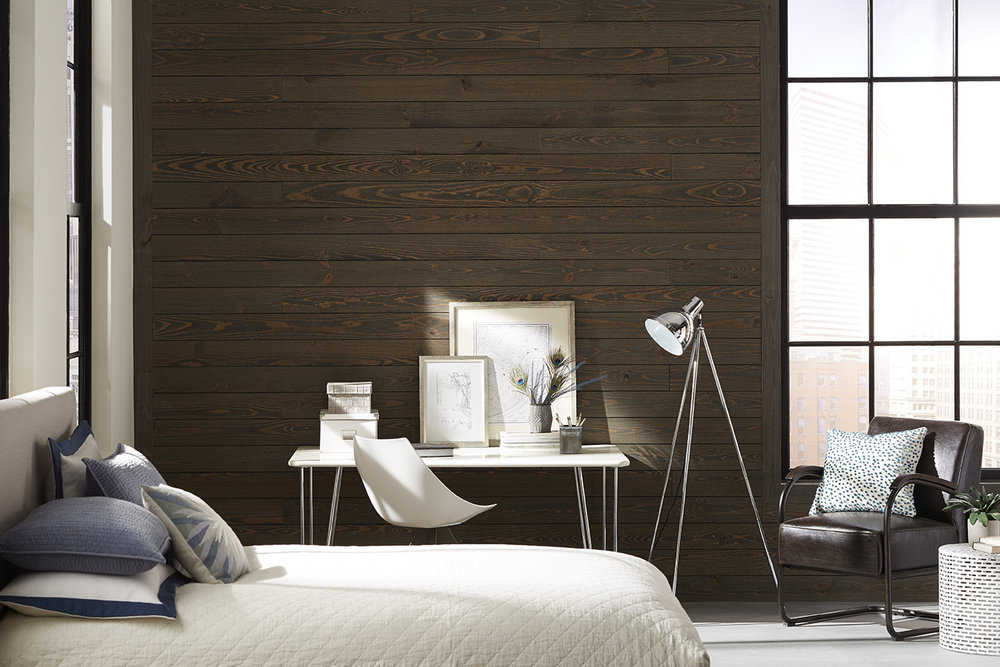 barndoor plank wall.jpg