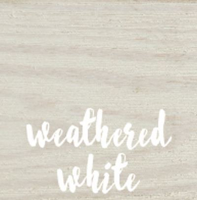 Weathered White border copy.jpg