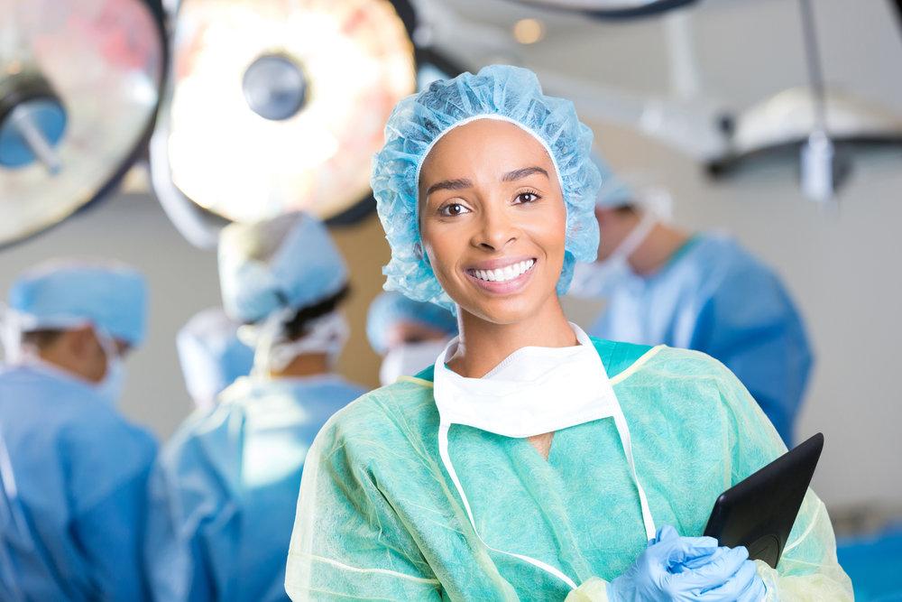 Surgicaltechnician.jpg