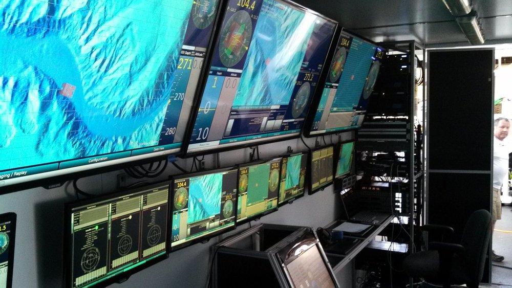 Greensea Systems User Interface Developer.jpg
