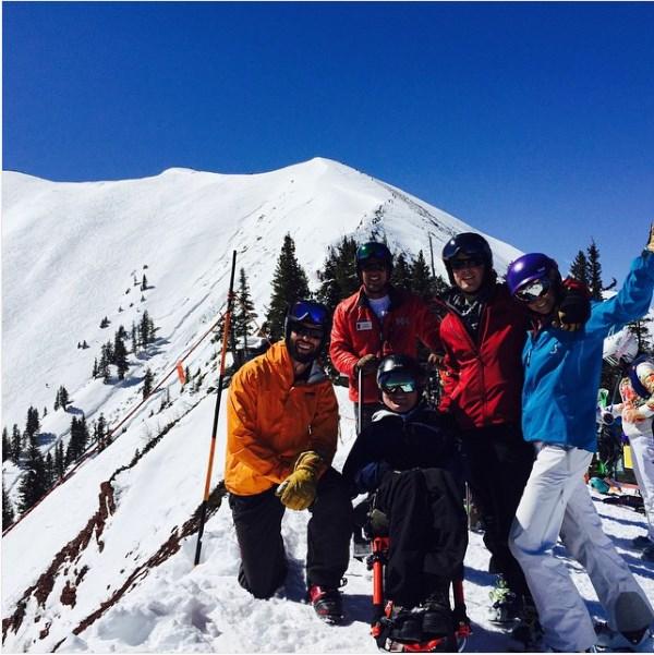 Ned - Skiing.jpg