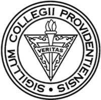 ProvidenceCollegeSeal.png